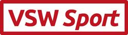VSW Sport